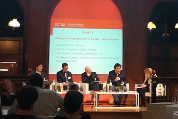 """EGBA: """"Le norme europee sul mercato unico devono essere applicate meglio a vantaggio dei consumatori"""""""