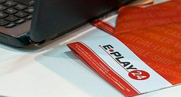 """Melfi (E-Play24): """"Ai nostri punti vendita proponiamo assistenza tecnologica di massimo livello"""""""