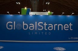 Enada Rimini. Global Starnet pronta ad espandersi con le sue Vlt