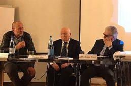 """Cesare Guerreschi a Bolzano parla di """"Come la cultura cambia la dipendenza"""""""