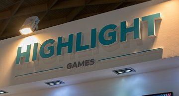Enada Rimini. Highlight-Games presenta i suoi Virtual games dedicati al calcio