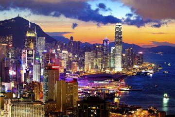 Nuova tappa di SiGMA ad Hong Kong per l'Affiliate Grand Slam 2018