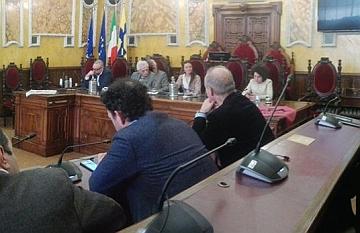 Parma. Il Comune presenta il suo piano per stanare il gioco d'azzardo