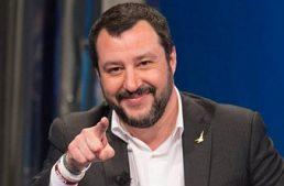 """Elezioni 2018: gli estremismi vincono. Salvini: """"Possimo governare"""""""
