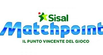 Sisal Matchpoint: il palinsesto complementare ippico