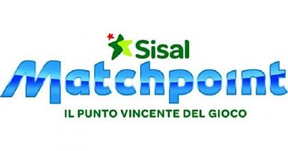 Lazio – Inter, spareggio Champions. Su Sisal Matchpoint favoriti i biancocelesti, a 2.45