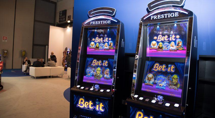 Savona: la proroga alla legge sul gioco salva quaranta esercizi con slot machine