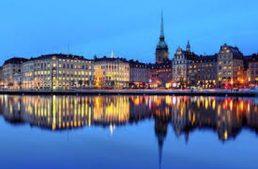 SiGMA: l'iGathering 19 sarà organizzato a Stoccolma