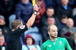 Match fixing: Bradley Wood bandito dal calcio per sei anni