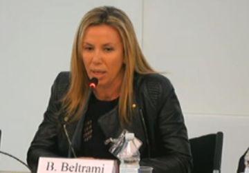 """Beltrami (Unibet): """"Dobbiamo lavorare per migliorare la percezione pubblica del gioco legale"""""""