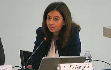 """D'Angeli (MAG CA): """"Contro il gioco illegale serve una comunicazione preventiva"""""""