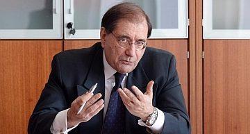 """Dell'Osso (Procuratore Brescia): """"Nell'azzardo la 'ndrangheta guadagna quattro volte più dello Stato"""""""