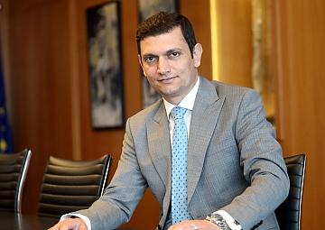 """Malta. Mr Farrugia a PressGiochi: """"Nel Gaming Act, nuovi requisiti in materia di pubblicità responsabile e sponsorizzazioni"""""""