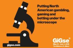GiGse. Focus sull'apertura delle scommesse sportive nel mercato USA