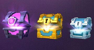 Niente loot box per Rage 2, parola degli sviluppatori