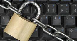 Gioco online: nella rete di Adm, 8.108 siti irregolari