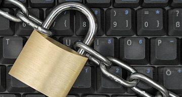 Gioco online: sale a 7.948 il numero di siti bloccati da ADM