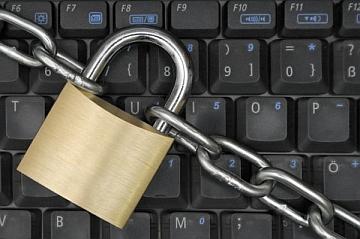 Gioco online: nell'ultimo mese, oltre 140 nuovi siti finiscono nella rete di ADM