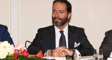 Federgioco: avviato tavolo permanente con i sindacati per la tutela dei casinò italiani