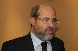 """Liguria. Rossetti (Pd): """"Sul gioco, serve lavoro di concertazione con concessionari e operatori"""""""