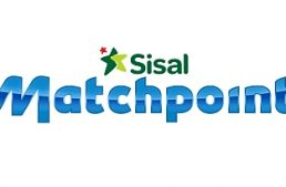 Russia 2018, Inghilterra in finale a 1.65 su Sisal Matchpoint