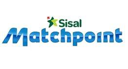 X Factor. Eugenio Campagna scavalca i Booda e diventa il favorito alla vittoria, a 2.25 su Sisal Matchpoint.