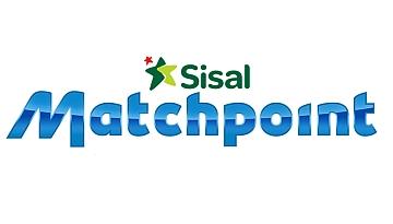 Mondiali 2018, arrivano le prime vittorie per Portogallo e Spagna entrambe favorite su Sisal Matchpoint