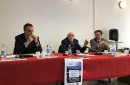 Vercelli. Siipac e Istituto Friedman discutono di gioco patologico e dei danni del proibizionismo