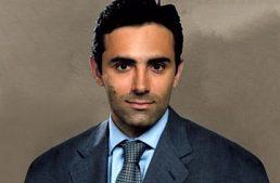 """Assant (Blackstone): """"Cirsa pronta per nuove acquisizioni e nuove frontiere"""""""