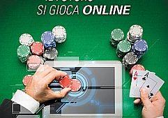 Tra giochi in rete e slot machine, è da oggi online il nuovo numero del Magazine di PressGiochi