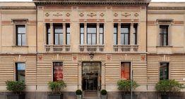 Catania. Al Sisal Wincity il 23 ottobre serata di grande comicità con Massimo Bagnato