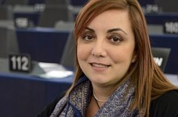 """Adinolfi (M5S): """"Il nostro impegno contro la ludopatia continua anche al Parlamento europeo"""""""