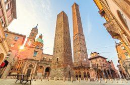 Bologna. Il sindaco Merola ha firmato l'ordinanza di riduzione degli orari di gioco