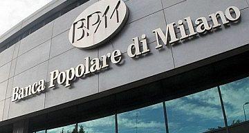 Tribunale di Milano, Caso Bpm: assolti Ponzellini e Lamonica