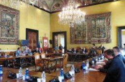 Liguria. Voto favorevole delCAL al testo unico sul gioco d'azzardo patologico