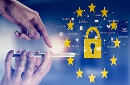 L'online unisce le forze per chiedere coerenza delle norme sulla privacy dell'UE
