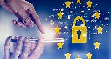 E' il giorno del GDPR. Le nuove norme sulla privacy e le implicazioni sulle società di gaming