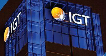 IGT: nel primo trimestre 2018 ricavi per 1,2 mld di $