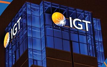 Nuova struttura per IGT divisa tra Global Gaming e Global Lottery: alla guida Renato Ascoli e Fabio Cairoli