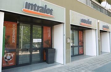 Intralot esce dal mercato polacco e vende Totolotek a Gauselmann