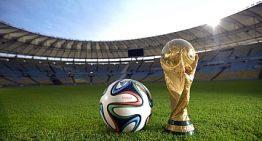 Francia Campione del Mondo a 1.47. Indecisi gli scommettitori: il 17% dice Francia, il 15% Croazia