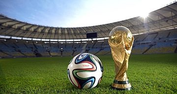 Francia: nel terzo trimestre le scommesse sportive raccolgono 995 mln