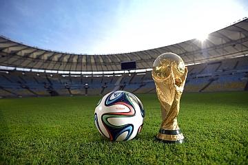 Mondiali di Calcio. Il gruppo di Copenaghen sollecita la vigilanza tra gli operatori online