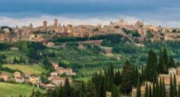 Orvieto: approvato Piano per il contrasto al gioco d'azzardo patologico