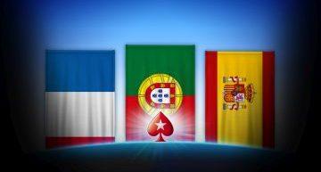 La Trio Series fa registrare un nuovo record per la liquidità condivisa di Pokerstars