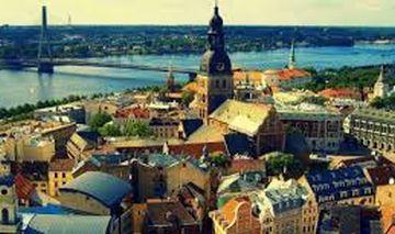 Lettonia. E' battaglia legale tra il comune di Riga e 42 sale da gioco costrette alla chiusura