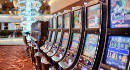 Macao. Nel 2020 stimate tasse sul gioco per 11,2 mld di $, ma le slot machine rappresentano solo un settore di nicchia