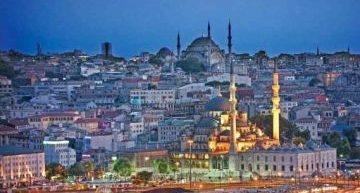 Turchia. Il settore del gaming ha aumentato le esportazioni del 25% nell'ultimo anno