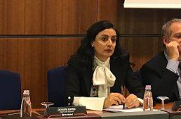 Scommesse: il tribunale di Avellino accoglie ricorso Stanleybet e condanna ADM