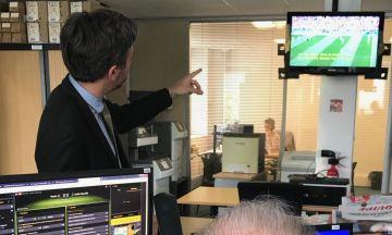 Match-Fixing. Si intensifica il monitoraggio internazionale delle scommesse sulla Coppa del Mondo